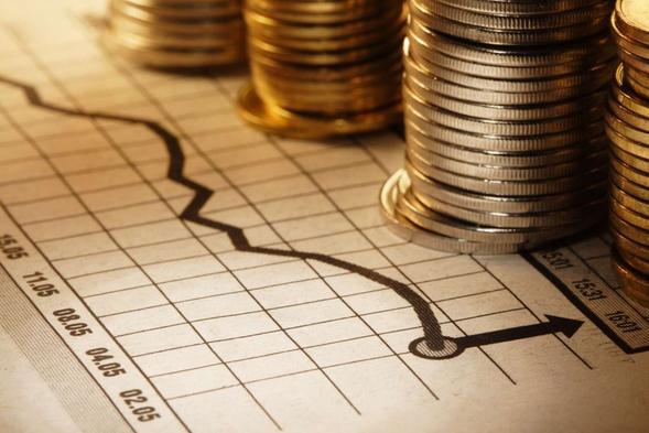 Падіння ВВП у січні-квітні-2020 склало 5% – Мінекономіки