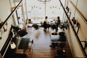 В МОЗ уточнили, за якими правилами зможуть працювати кафе й ресторани