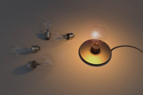 RAB на дроті: навіщо Україні стимулююче регулювання в енергетиці
