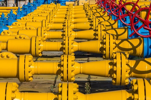 Асоціація газового ринку наполягає на підвищенні тарифів операторів ГРМ