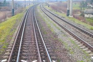 Укрзалізниця планує оновити середнім ремонтом до кінця року 720 км колій