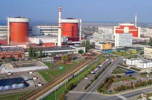 Ситуація в українській енергетиці близька до катастрофічної через борги – Бутусов