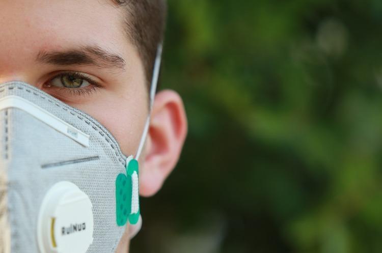 У Києві зафіксували рекордну кількість смертей за добу від COVID-19