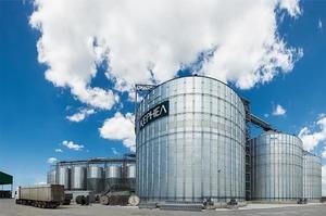 «Кернел» інвестує $170 млн в реалізацію проєктів альтернативної енергетики