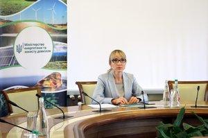 Сукупний борг держпідприємства «Гарантований покупець» сягнув 20 млрд грн