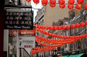 В Пекіні влада роздасть жителям $1,7 млрд на шопінг