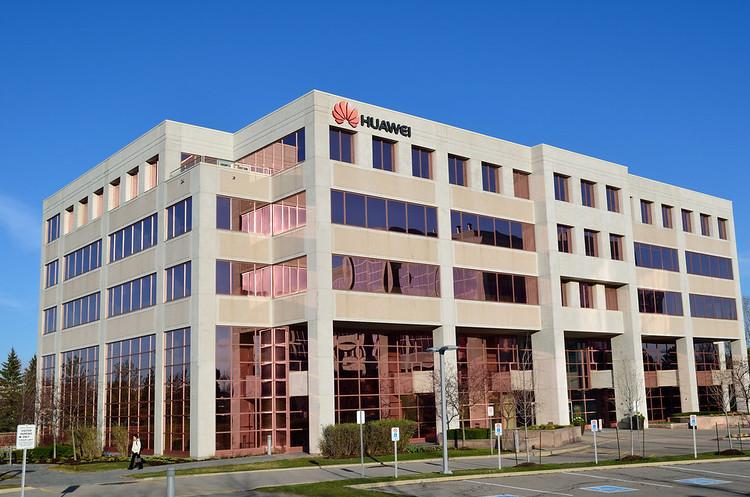 США погрожують Канаді наслідками через її співпрацю з Huawei