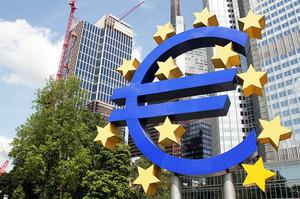 Центральні банки «не можуть вилікувати вірус»