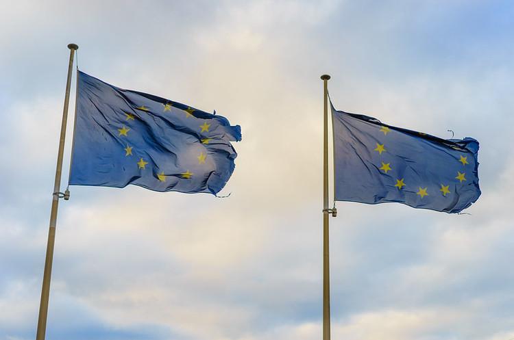 ЄС не відкриє зовнішні кордони раніше 1 липня
