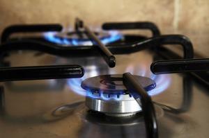 Процедура зміни постачальника газу буде спрощена з дня на день – глава газопостачальної компанії «Нафтогазу»