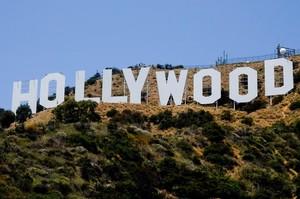 «Кіно буде»: в Голлівуді відновлюються зйомки фільмів з 12 червня