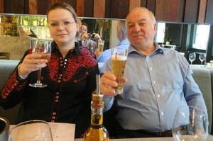 Сергій Скрипаль і його донька переїхали до Нової Зеландії під вигаданими іменами - ЗМІ
