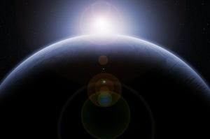 NASA перевіряє зв'язки екс-співробітника з Boeing щодо розробки місячного модуля