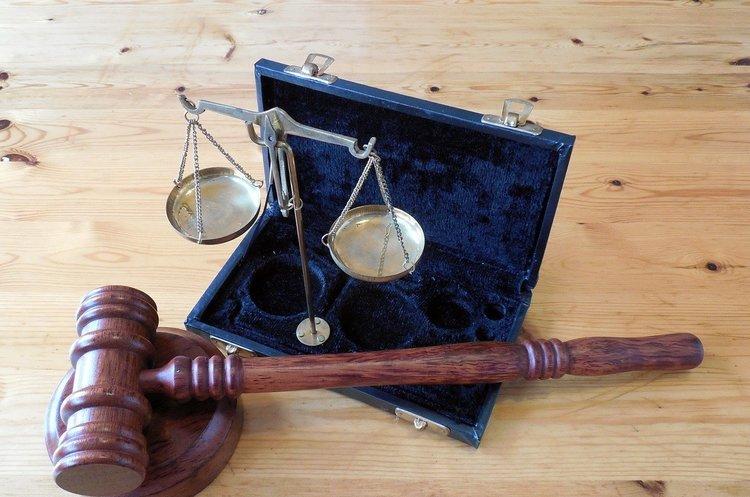 Жаргон у законі: як останні зміни до Кримінального кодексу України вплинуть на бізнес