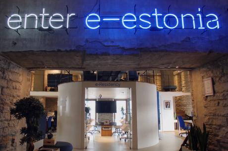 Технології в «Дію»: чим корисний досвід Естонії у впровадженні інновацій