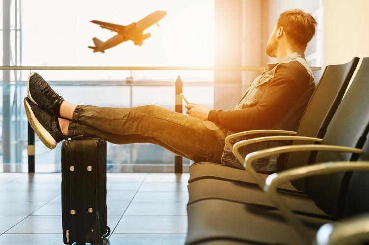 Перерваний політ: як медіація допоможе з'ясувати стосунки з авіакомпанією