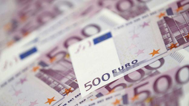 У Польщі затримали партію кокаїну вартістю 670 млн євро