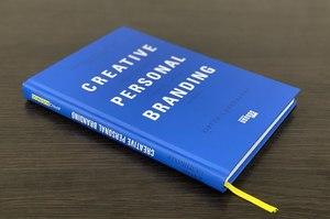 У пошуках себе: як створити власний бренд