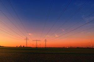 Особенности национального энергоперехода: 5 главных противоречий украинского ТЭК