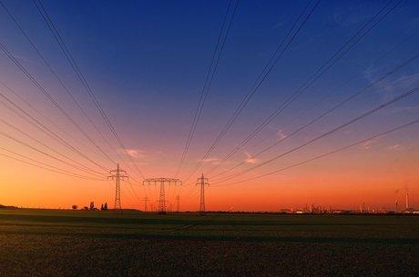 Особливості національного енергопереходу: 5 головних протиріч українського ПЕК