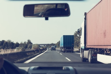Платні автодороги: як ця ініціатива може працювати в Україні