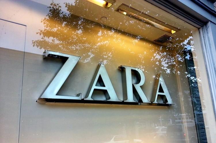 Власник Zara інвестуватиме по $1 млрд на рік для розширення бізнесу в умовах коронакризи