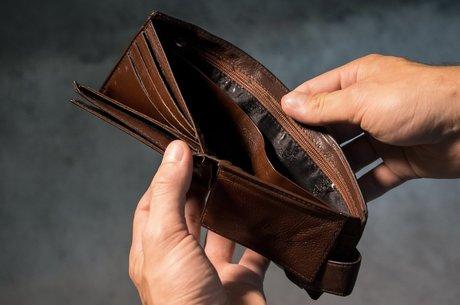 Не залишатися в боргу: якими є особливості субсидіарної відповідальності під час банкрутства
