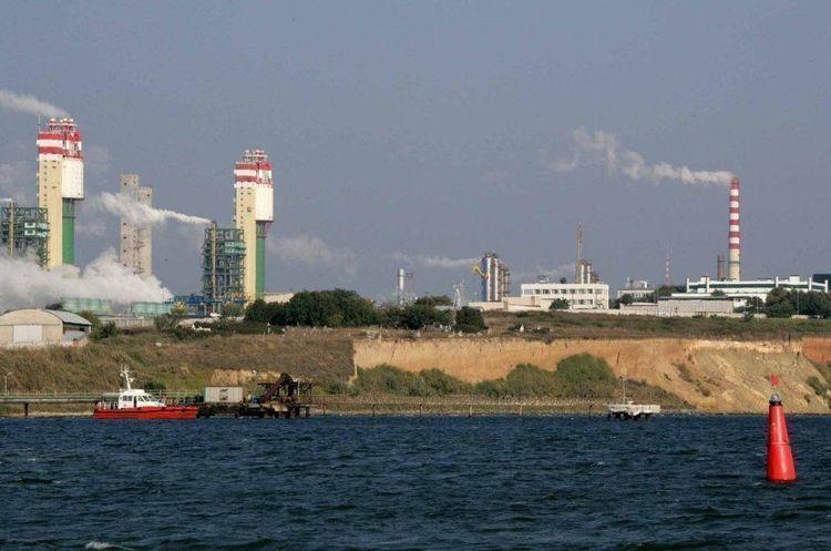 ОПЗ нарощує виробництво та експорт хімічної продукції