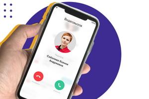 Врач в смартфоне: 5 причин, почему компаниям нужна телемедицина