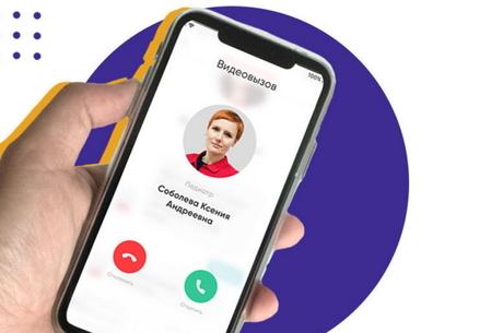 Лікар у смартфоні: 5 причин, чому вашій компанії потрібна телемедицина