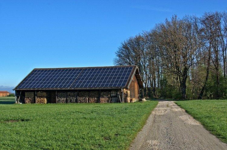 «Зеленый» меморандум: как ветер победил солнце, а государство – инвесторов