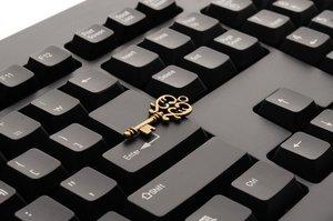 У пошуках можливостей: як обернути коронакризу на користь бізнесу