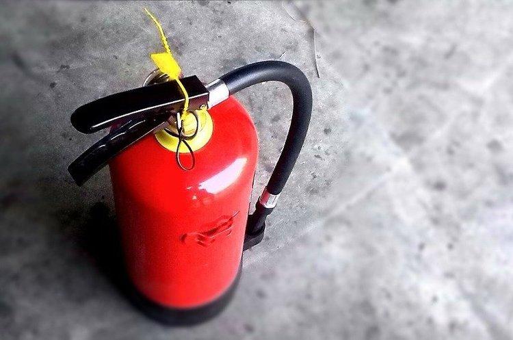 Пожежникам зась, або Як страхування цивільної відповідальності може бути корисне бізнесу