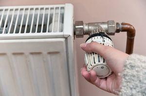 Тарифы на тепло и горячую воду для населения могут снизиться – Минрегион