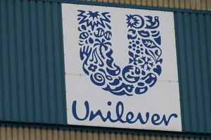 Unilever вирішила змінити корпоративну структуру і консолідувати операції в Британії