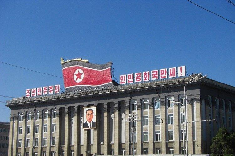 КНДР пригрозила Південній Кореї військовими діями