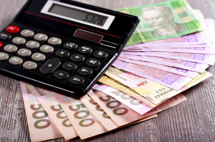 Минимальную зарплату могут повысить со второго полугодия – министр соцполитики
