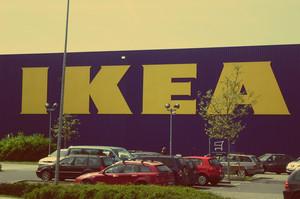IKEA вирішила повернути держдопомогу в низці країн