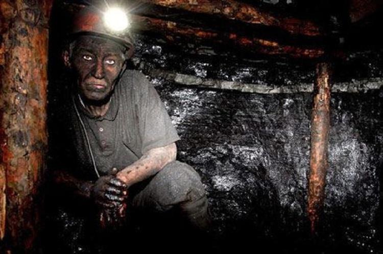 Лишний уголь: почему бастуют шахтеры оккупированного Донбасса