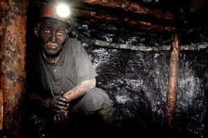Зайве вугілля: чому бастують шахтарі окупованого Донбасу