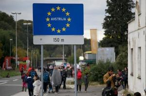 Україна та Австрія підписали протокол про уникнення подвійного оподаткування