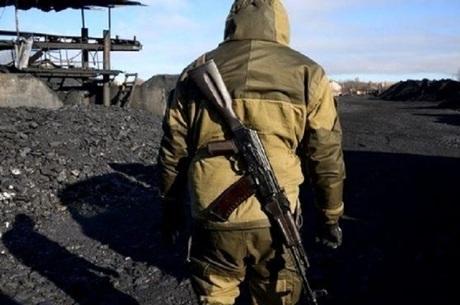 «Черное золото» массового поражения: кто и куда продает уголь из ОРДЛО