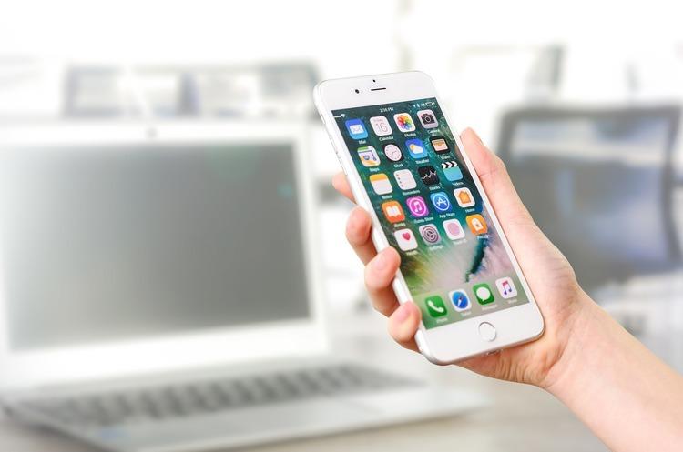 Захист інформації: чому не варто боятись розумних пристроїв