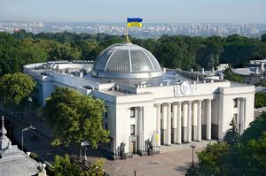 В Україні ухвалили закон про підтримку креативних індустрій: що у нього входить