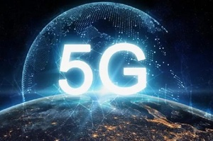 «Пандемия» 5G: как меняются привычки абонентов