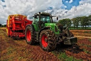 Агровиробники залучили за три роки понад 27 млрд грн через аграрні розписки - НКЦПФР