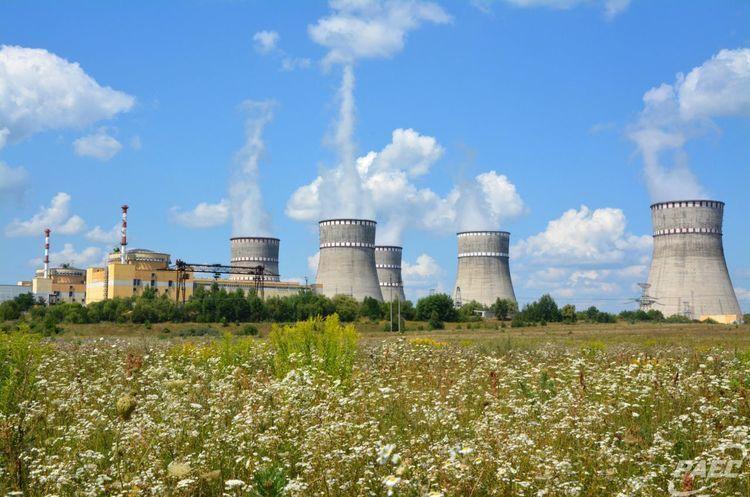 Енергоатом залучив 400 млн грн в Таскомбанку
