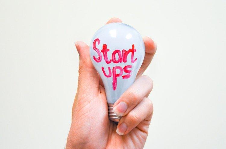 Побороти кризу: що потрібно для розвитку підприємництва в Україні
