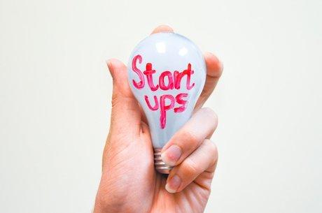 Побороть кризис: что нужно для развития предпринимательства в Украине