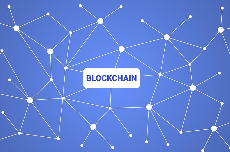 72% найбільших компаній США та світу вже впроваджують блокчейн – дослідження